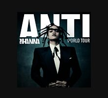 Rihanna Anti world Tour Unisex T-Shirt