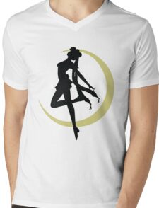 Sailormoon T-Shirt