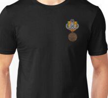 Master EOD Vietnam Unisex T-Shirt