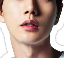 Park Hae Jin Sticker