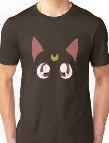 Sailormoon - Luna Unisex T-Shirt