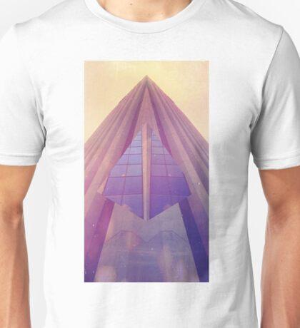 San Fran Unisex T-Shirt