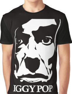 NO FUN Graphic T-Shirt