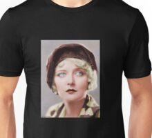 Mary Nolan 1905-1948 Unisex T-Shirt