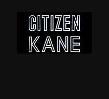 Citizen Kane – Clinton Kaine Unisex T-Shirt