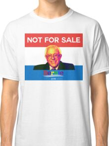 Not For Sale Classic T-Shirt