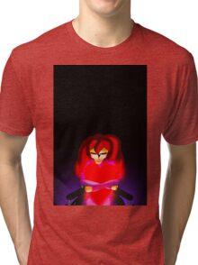 Self Love Tri-blend T-Shirt