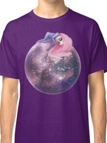Lost in a Space / Callistori Classic T-Shirt