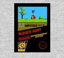 McDuck HUNT Unisex T-Shirt