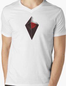 No Man's Sky Mens V-Neck T-Shirt