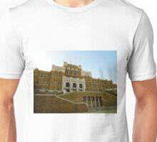 Central High School Unisex T-Shirt