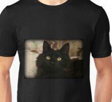 Fuzzlight Unisex T-Shirt