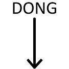 Dong Tee by Natasha C