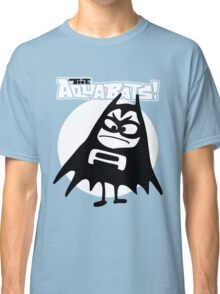 THE AQUABATS Classic T-Shirt
