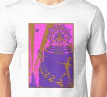 Martians Unisex T-Shirt