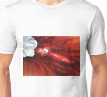 Eye of the Dragon Unisex T-Shirt