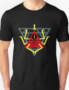 Gravity Falls - Bill Cipher T-Shirt