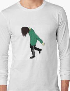 Teamsesh Long Sleeve T-Shirt