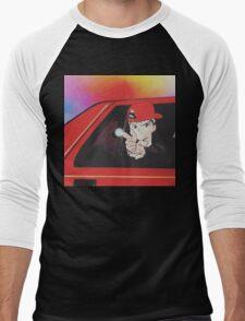 RAMIREZ. Men's Baseball ¾ T-Shirt