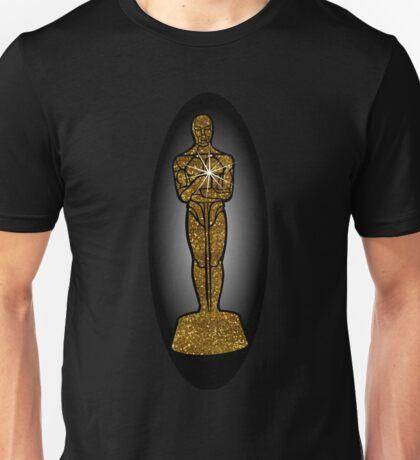 oscar award Unisex T-Shirt
