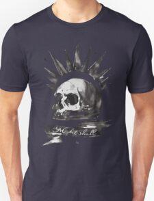 Life is Strange - Chloe's Shirt Unisex T-Shirt