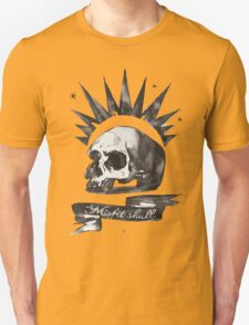Life is Strange - Chloe's Shirt T-Shirt