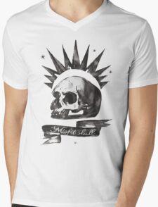 Life is Strange - Chloe's Shirt Mens V-Neck T-Shirt