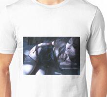 Cinderella Of The Night Unisex T-Shirt