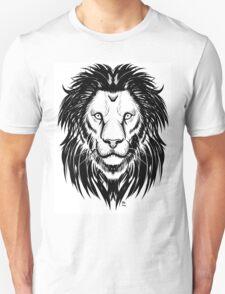 Lion I T-Shirt