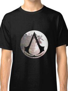 ASSASIN Classic T-Shirt