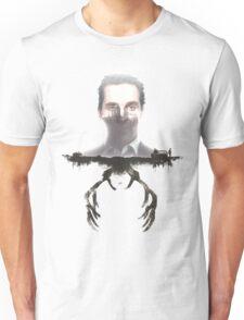 TRUE Unisex T-Shirt
