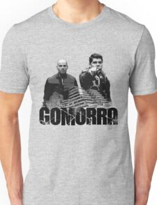 GOMORRA Unisex T-Shirt