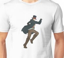 Jacob Frye Unisex T-Shirt