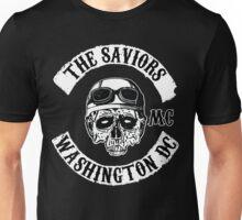 The Saviors Unisex T-Shirt