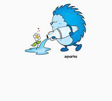 funny zodiac/aquarius Unisex T-Shirt