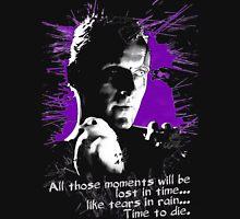 Rutger Hauer Bladerunner T-Shirt Unisex T-Shirt