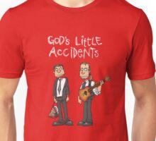 GLA Zoot & Buddy Colour Unisex T-Shirt