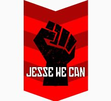 Jesse We Can Unisex T-Shirt