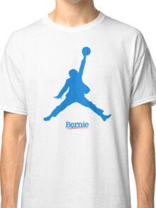 Bernie Jumpman Classic T-Shirt