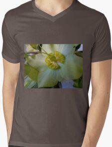 Lovely creation of nature Mens V-Neck T-Shirt