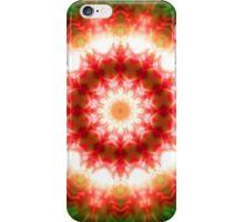 Yule 1 iPhone Case/Skin
