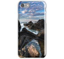 N U G G E T  iPhone Case/Skin