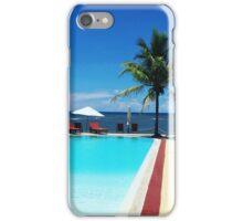 Madagascar iPhone Case/Skin