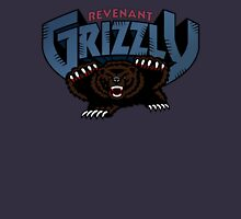 Revenant Grizzly T-Shirt