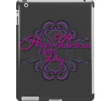 Valentines Day iPad Case/Skin