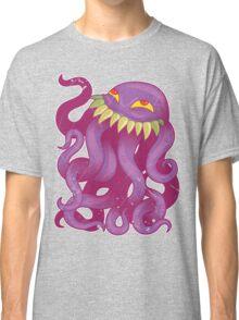 Ultros! Classic T-Shirt