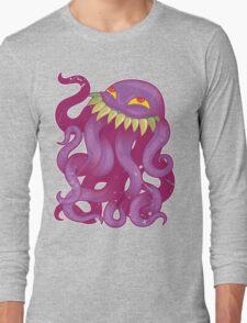 Ultros! Long Sleeve T-Shirt