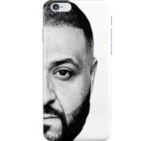 DJ Khaled : YOU SMART iPhone Case/Skin