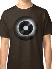 Vinyl Eclipse Classic T-Shirt