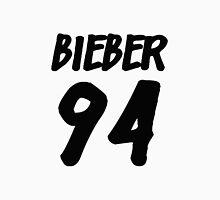 Bieber 94 T-Shirt